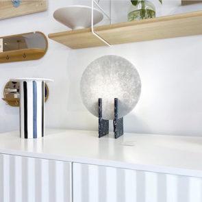 Lampe SOLARIUM Pour vous concept store Hyères
