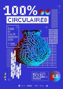 exposition 100% circulaires